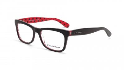 Dolce & Gabbana Pois DG 3199 2871 Noir Medium 39,67 €