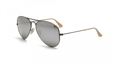 Ray-Ban Aviator Large Metal Gold RB3025 167/4K 58-14 85,78 €