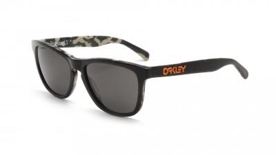 Oakley Frogskins LX Eric Koston OO 2043 13 49,92 €