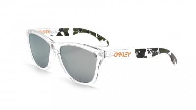 Oakley Frogskins Eric Koston OO 9013 24 436 Verres miroirs  75,00 €