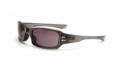 Oakley Fives Squared OO 9238 05 Gris  63,25 €