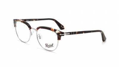 Persol PO3105VM 985 Écaille Tabacco di Virginia Medium 80,83 €