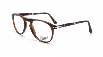 Persol PO9714VM Pliable 24 Écaille Medium 127,42 €