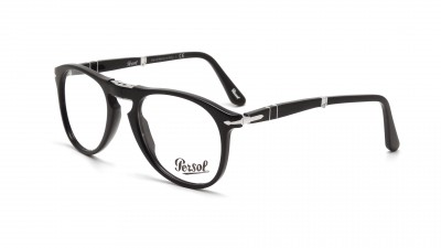 Persol PO9714VM Pliable 95 Schwarz Medium 96,19 €