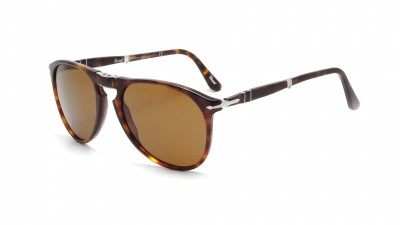Persol PO9714S Folding 24 33 Havana Large 128,82 €