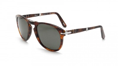 Persol PO0714 Folding 108 58 Havana Caffè Polarized Large 158,57 €