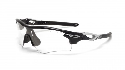 Oakley Radarlock Path Vented - OO 9181 36 127,93 €
