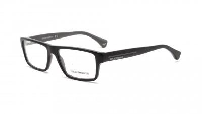 Emporio Armani EA 3013 5102 Noir et gris Large 64,92 €