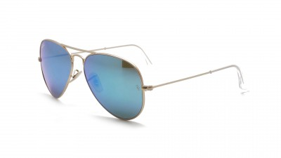 Ray-Ban Aviator Large Metal Gold RB3025 112/17 55-14 74,92 €