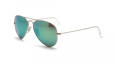 Ray-Ban Aviator Large Metal Gold RB3025 112/19 58-14 74,92 €