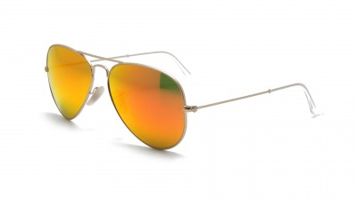Ray-Ban Aviator Large Metal Gold RB3025 112/69 58-14 85,78 €