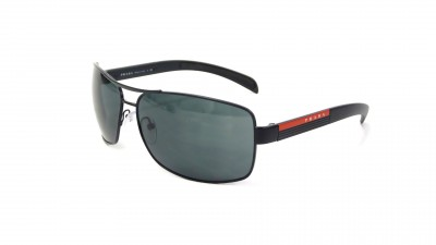 Prada Linea Rossa PS 54IS 1BO 1A1 Noir 111,58 €