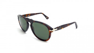 Persol PO0649 24 31 Écaille Medium 91,58 €