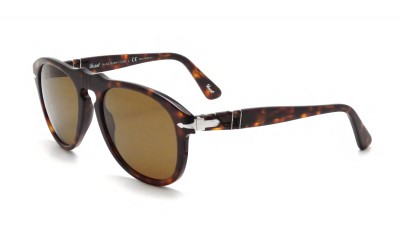 Persol PO0649 24 57 Havana Polarized  Large 138,73 €