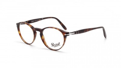 Persol PO3092V 9015 Écaille Small 99,92 €