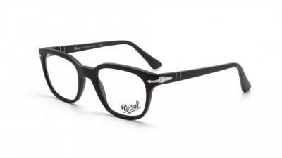 Persol PO3093V 9000 Noir Medium 69,08 €