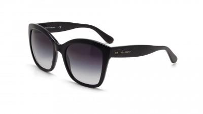Dolce & Gabbana Contemporary DG 4240 501 8G Noir Verres dégradés 89,08 €