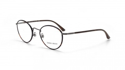 Giorgio Armani AR 5024J Collection Frames of life 3003 Écaille Medium 159,56 €