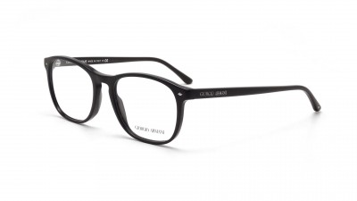 Giorgio Armani AR 7003 Collection Frames of life 5001 Noir Medium 131,79 €