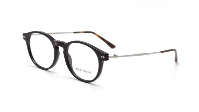Giorgio Armani AR 7010 Collection Frames of life 5017 Schwarz Medium 174,43 €