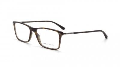 Giorgio Armani AR 7037 Collection Frames of life 5089 Écaille Large 134,08 €