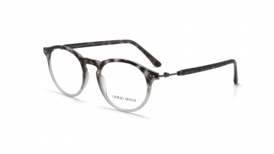 Giorgio Armani AR 7040 Collection Frames of life 5312 Gris Small 159,56 €
