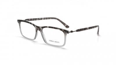 Giorgio Armani AR 7041 Collection Frames of life 5315 Gris Medium 134,08 €
