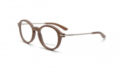 Giorgio Armani AR 7055K Collection Frames of life 5320 Brun Small 422,35 €
