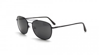 Giorgio Armani AR 6021 Collection Frames of life 3001 87 Noir Large 119,08 €