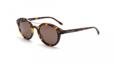 Giorgio Armani AR 8007 Collection Frames of life 5011 53 Écaille Small 161,54 €