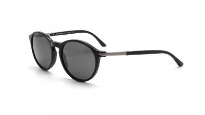 Giorgio Armani AR 8009 Collection Frames of life 5017 87 Noir Medium 162,63 €