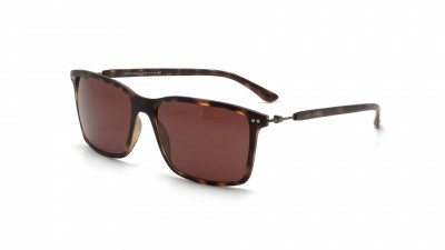 Giorgio Armani AR 8045 Collection Frames of life 5089 73 Écaille Large 163,63 €