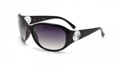 Brillen Guess GU 7309 BLK-35 Noir Glasfarbe gradient Large 65,35 €