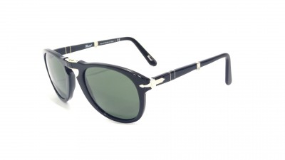 Persol PO 714 Folding 95/31 Schwarz  Medium 128,82 €