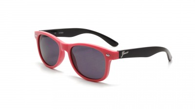 Lunette de soleil Guess GU T126 MPNK-3 Rose Junior 45,52 €
