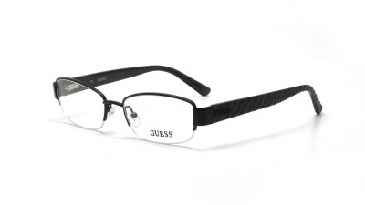 Guess GU 2378 BLK Noir Medium 29,75 €