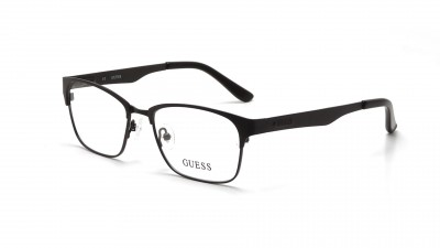 Guess GU 2470 BLK Schwarz Medium 49,58 €