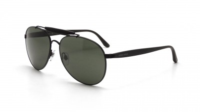 Giorgio Armani AR 6022 Collection Frames Of Life 3001 R5 Noir Large 119,08 €