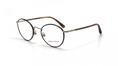 Giorgio Armani AR 5024J Collection Frames Of Life 3002 Écaille Small 159,56 €