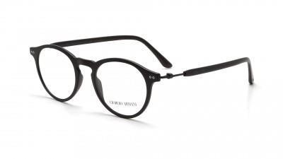 Giorgio Armani AR 7040 Collection Frames Of Life 5042 Noir Small 159,56 €