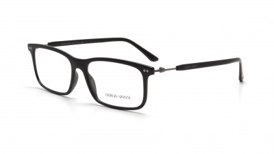 Giorgio Armani AR 7041 Collection Frames Of Life 5017 Noir Large 159,56 €