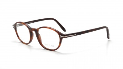 Tom Ford FT 5150 056 Écaille Small 186,43 €