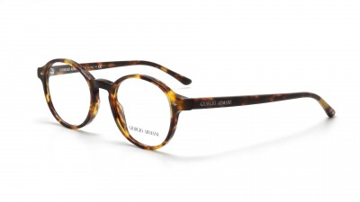 Giorgio Armani AR 7004 Collection Frames of life 5011 Écaille Small 131,79 €