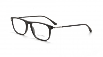 Giorgio Armani AR7038 Collection Frames of life 5248 Gris Medium 117,91 €