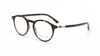 Giorgio Armani AR7040 Collection Frames of life 5089 Écaille Small 159,56 €