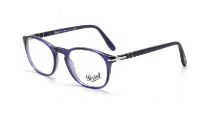 Persol PO3007V 1015 Bleu Small 65,00 €
