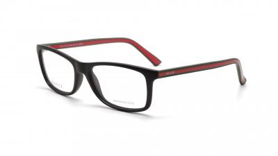 Gucci Ruban Rouge GG 1071 R39 Noir Large 108,25 €