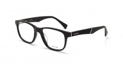 Police V 1918 Close up 0700 Noir Large 99,07 €