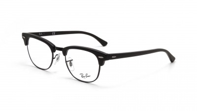 Ray-Ban Clubmaster Schwarz RX5154 RB5154 2077 49-21 77,42 €