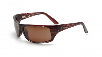 Maui Jim Peahi H202 10 Glasfarbe polarized Large 188,32 €
